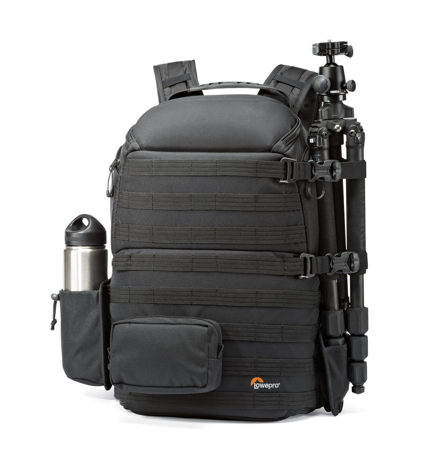 Lowepro Protactic 450 Aw Camera Backpack