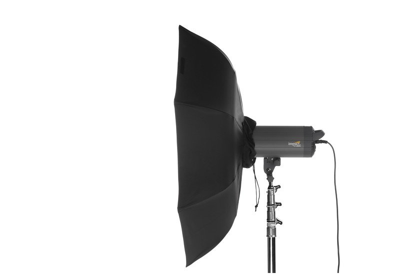 A photo of the exact model beauty dish I use