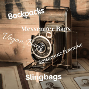 Best Mirrorless Camera Bag Categories