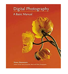 Best Photography Books Digital Photography a Baic Manual