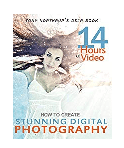 Best Photography Books How to create Stunning Digital Photography