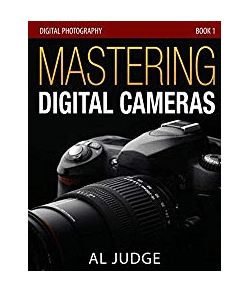 Best Photography Books Mastering Digital Cameras