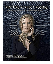 Best Photography Books Picture Perfect Posing