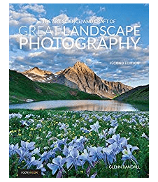 Best Photography Books The Art Science And Craft Of Great Landscape Photography