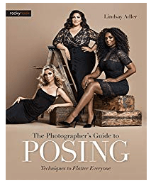 Best Photography Books The Photographers Guide To Posing