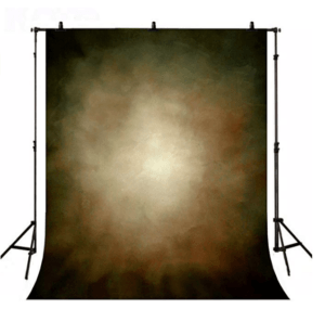 Best Portrait Photography Backdrops Colours Determine The Mood