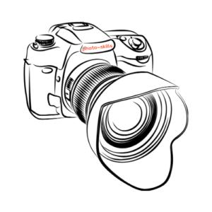 My Photo Skills Logo