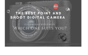Best-Point-and-Shoot-Digital-Camera