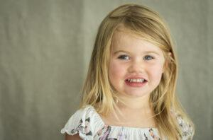 Photography Projects Ideas Catch Up With Taking Family Portraits
