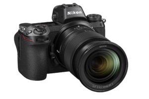 Best Camera For Low Light Phtography Featuring The Nikon Z7 Full Frame Mirrorless Camera